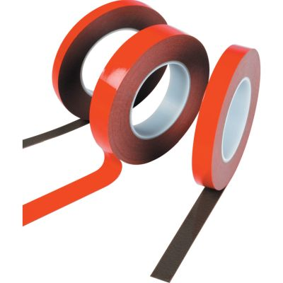 Acrylic Tape Manufacturers In Gujarat