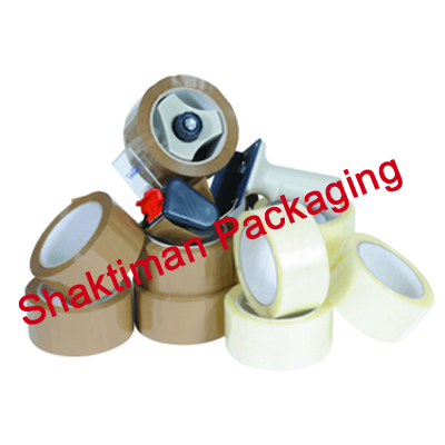 Adhesive Aluminum Tape Manufacturers In Delhi
