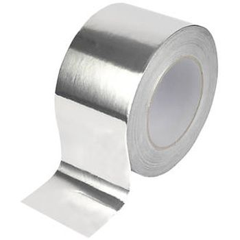 Aluminium Tape Manufacturers In Mumbai