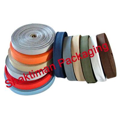 Cotton Tape Manufacturers In Rajkot