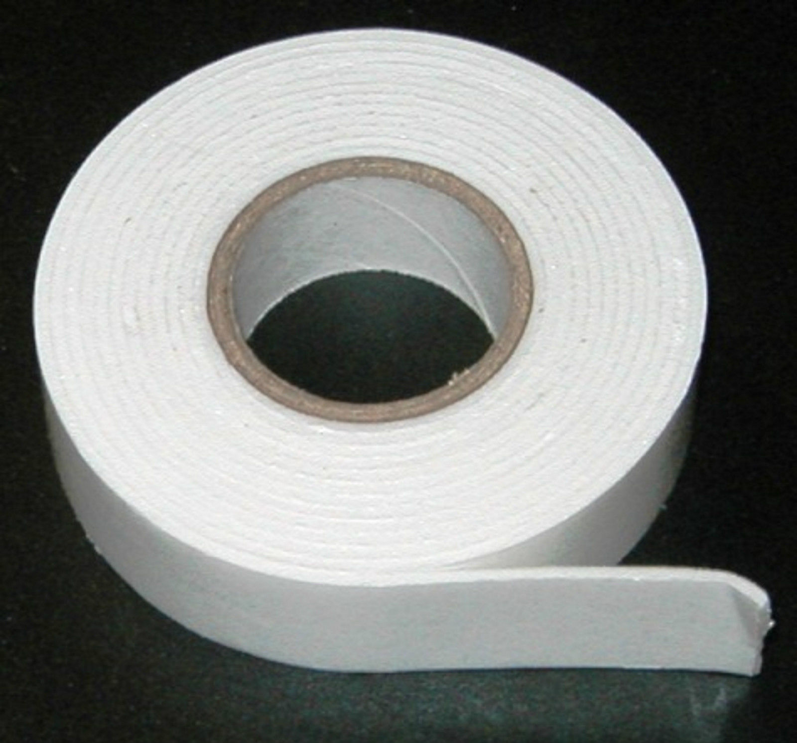 Double Sided Tape Manufacturers In Gurugram