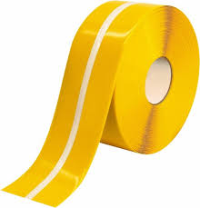 Floor Marking Tape Manufacturers In Delhi