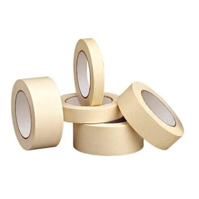 Masking Tape Manufacturers In Jamnagar