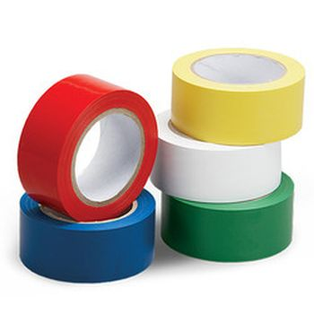 PVC Tape Manufacturers In Delhi