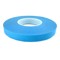 Adhesive Seam Tape Manufacturers in Ahmedabad