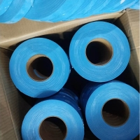 Anti Bacterial Seam Tape for Disposable Medical Suits