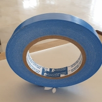 Seam Sealing Tape for Fabric