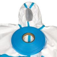 Seam Sealing Tape for Medical Disposable Protective Clothing in Ahmedabad