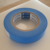 Waterproof Seam Tape